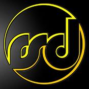 Radio San Donà