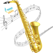 Radio Happy+ smooth jazz