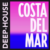 Costa Del Mar - Deep-House