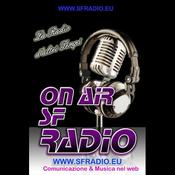 SF Radio