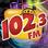 Rádio Aurora do Povo - FM 102