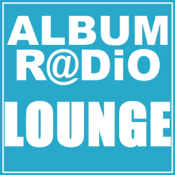 Album Radio LOUNGE