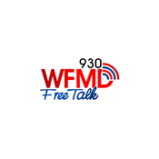WFMD - Frederick\'s Free Talk 930 AM