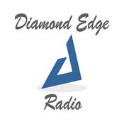 Diamond Edge Radio