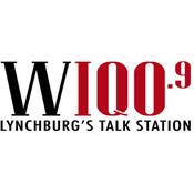 WMNA-FM - Lynchburg's Talk Station 106.3 FM