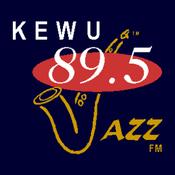 KEWU - Jazz 89.5 FM