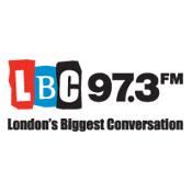 LBC 1152 AM