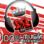 M Radio FM 98.8