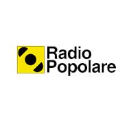 Radio Popolare