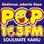 Pop 103 FM Jakarta