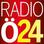 Radio Ö24 Steiermark