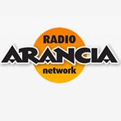 Radio Arancia Network