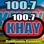 KHAY-FM