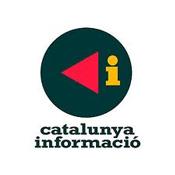 Catalunya Informació
