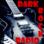 darkrockradio