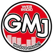 GMJ Radio Web