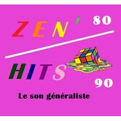 AC ZEN'HITS 80 90