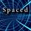 CALM RADIO - Spaced