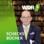 WDR 5 Neugier genügt - Schecks Bücher
