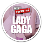 Hit Connection Radio - Lady Gaga