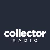 COLLECTOR Radio