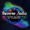 UniverseRadio
