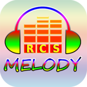 RCS Network Melody