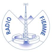 Radio Fiemme 104