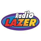 KXRS - Radio Lazer 105.7 FM