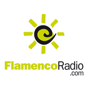 Flamenco Radio