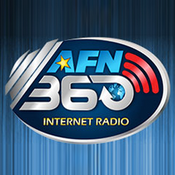 AFN 360 - Powertalk