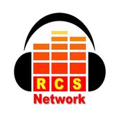 RCS Network - Napoli