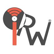 Impact Radio Web