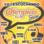 Olímpica Stereo 89.7 Manizales