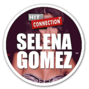 Hit Connection Radio - Selena Gomez