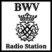 B W V Radio Station