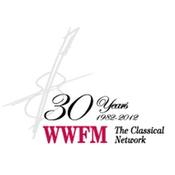 WWCJ - The Classical Network 89.1 FM