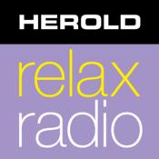 HEROLD relax Radio