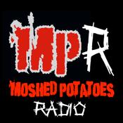 Moshed Potatoes Radio