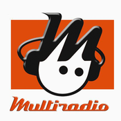 MultiRadio