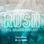 detektor.fm - Rush – Der Gaming-Podcast
