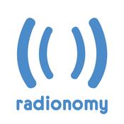 Oldradio Web