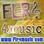 FLR4music