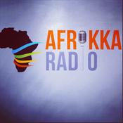 Afrikka Radio