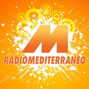 Radio Mediterraneo Italia