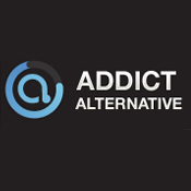 Addict Radio - Alternative