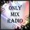 Onlymix Radio