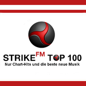 STRIKE FM TOP 100