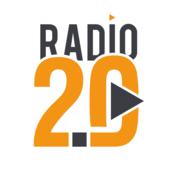 Radio 2.0 - La Radio delle Valli di Bergamo