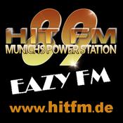 89 HIT FM - EAZY FM